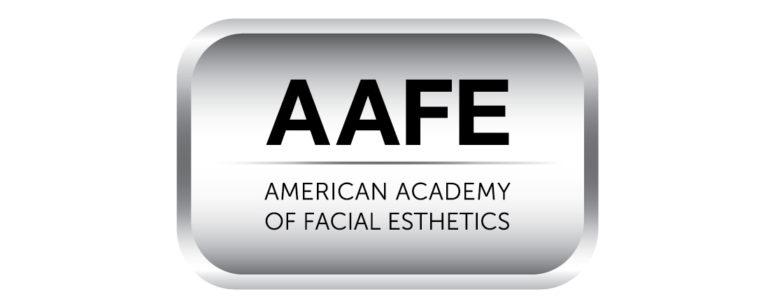 AAFE_badge_member_logo