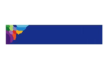 Northshore-Hospital
