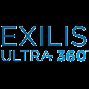 Under The Palms Key West Exilis Ultra 360